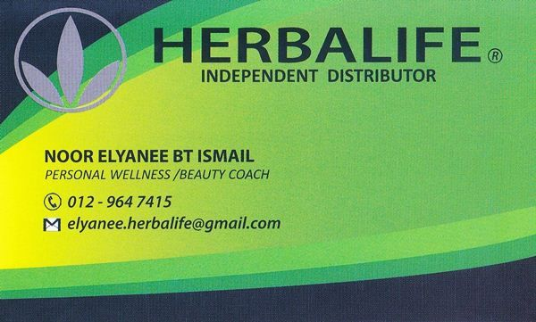 Herbalife business cards insssrenterprisesco designs herbalife herbalife business card templates emetonlineblog herbalife business card templates reheart Images