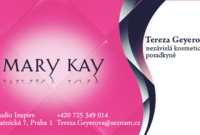 Mary kay business card templates free emetonlineblog gallery of mary kay business card templates free fbccfo Gallery