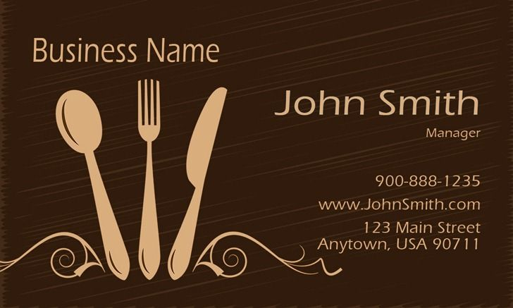 Handyman Business Card Template 1978 Best Handyman Business Cards